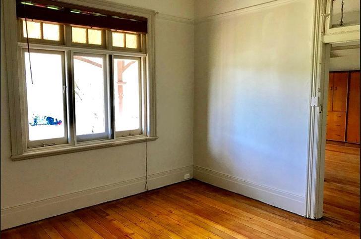 41 Arcadia Street, Penshurst 2222, NSW House Photo