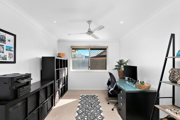 2 Lamb Close, Victoria Point 4165, QLD House Photo