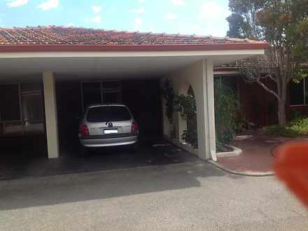 6/212 Waterloo Street, Tuart Hill 6060, WA Villa Photo