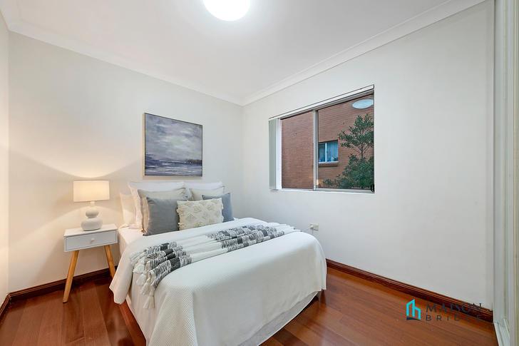 8/30-32 Lennox Street, Parramatta 2150, NSW Unit Photo