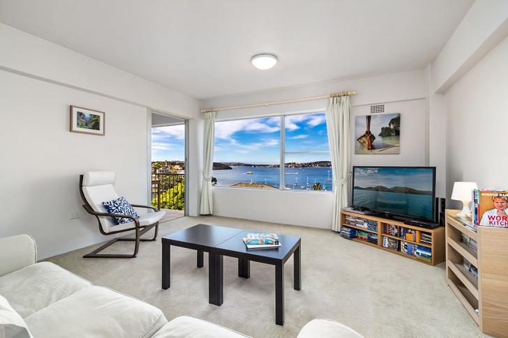 11/4-8 Kareela Road, Cremorne Point 2090, NSW Apartment Photo