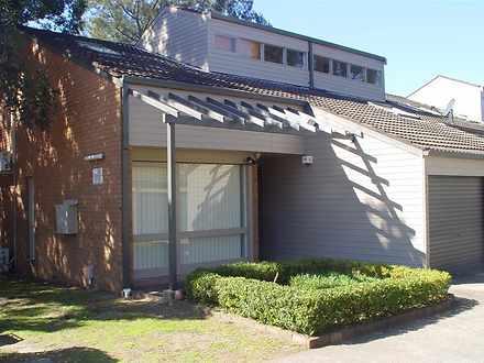 1/2-12 Frances Street, Northmead 2152, NSW Townhouse Photo