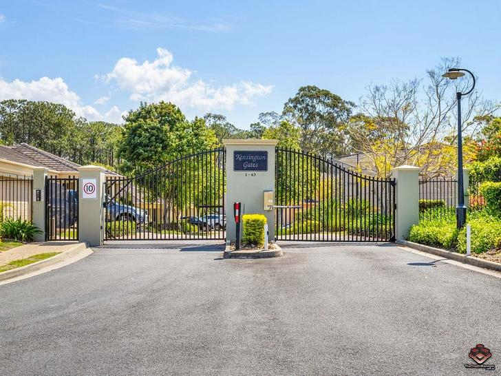 ID:3883860/433 Brisbane Road, Arundel 4214, QLD Villa Photo