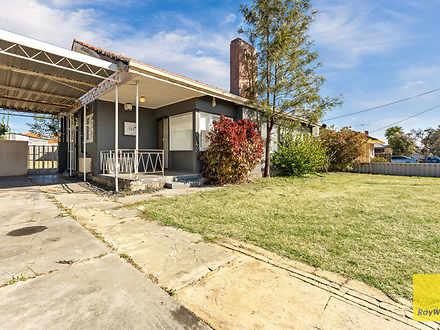 162 Nollamara Avenue, Nollamara 6061, WA House Photo