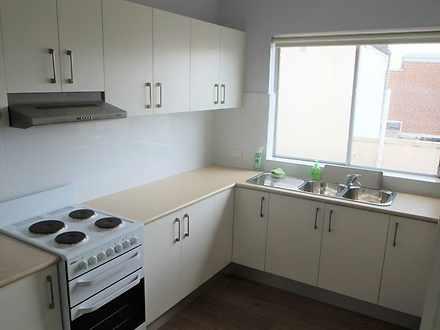 REAR/22 Walz Street, Rockdale 2216, NSW Flat Photo