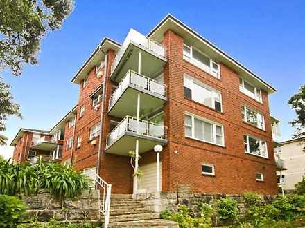 8/58 Shirley Road, Wollstonecraft 2065, NSW Apartment Photo