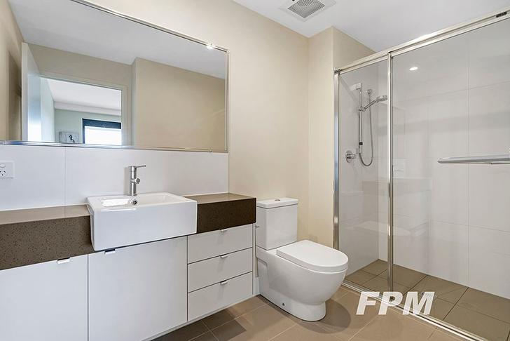 12/14 Gallway Street, Windsor 4030, QLD Apartment Photo