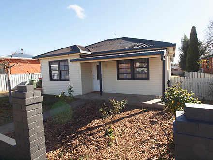 19 Dalton Street, Orange 2800, NSW House Photo