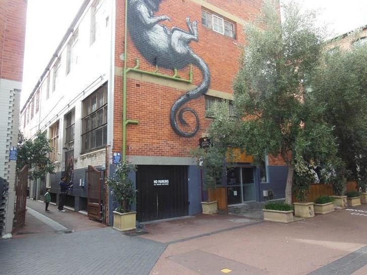 11E/811 Hay Street, Perth 6000, WA Apartment Photo