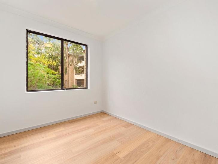 4/48 Florence Street, Hornsby 2077, NSW Apartment Photo