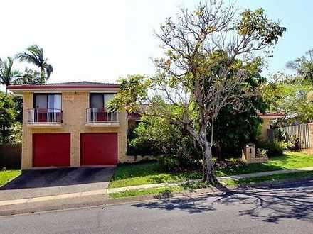 1 Butternut, Sunnybank Hills 4109, QLD House Photo