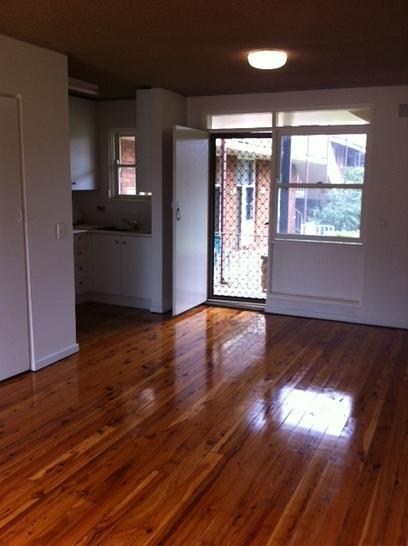 776 Canterbury Road, Lakemba 2195, NSW Unit Photo
