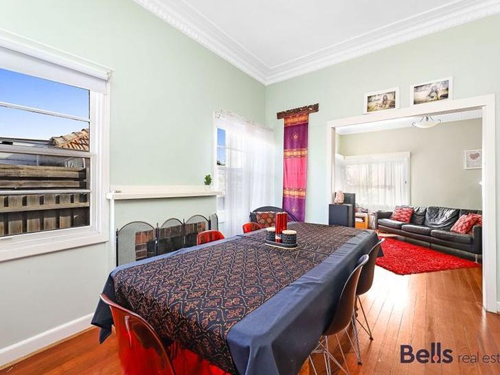 33 Burnewang Street, Albion 3020, VIC House Photo