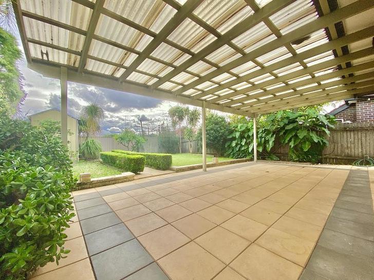 136 Eastern Avenue, Kingsford 2032, NSW House Photo
