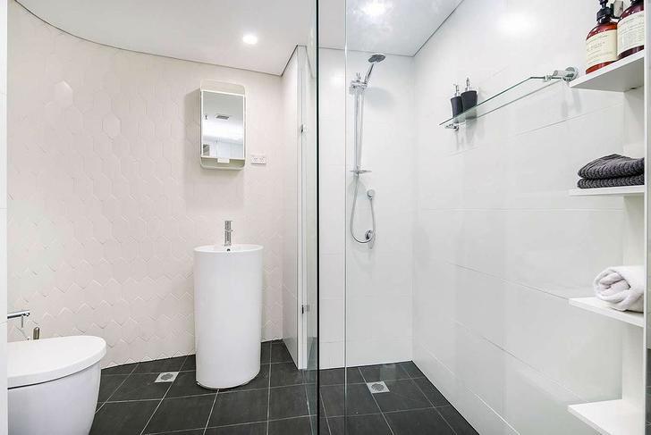 44 Bridge Street, Sydney 2000, NSW Apartment Photo