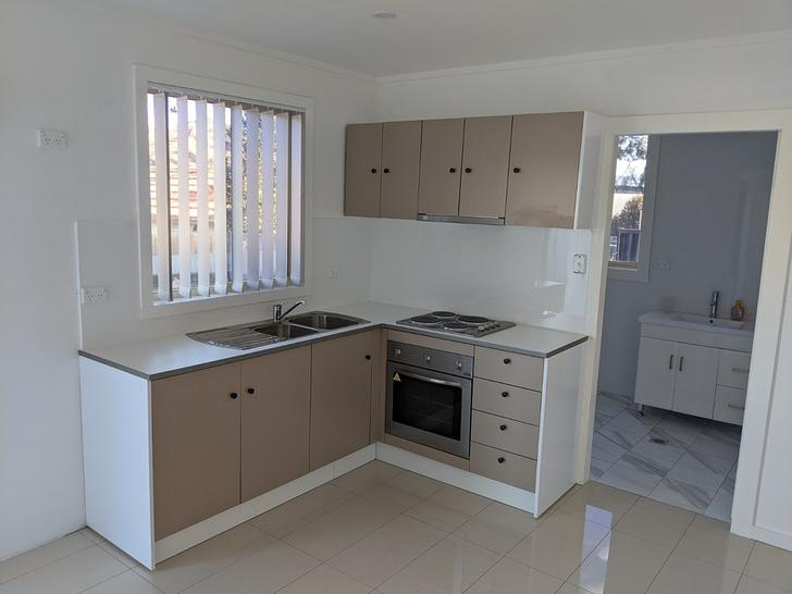 2A Mary Street, Merrylands 2160, NSW Flat Photo