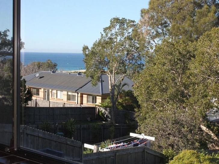 91A Quirk Street, Dee Why 2099, NSW Apartment Photo