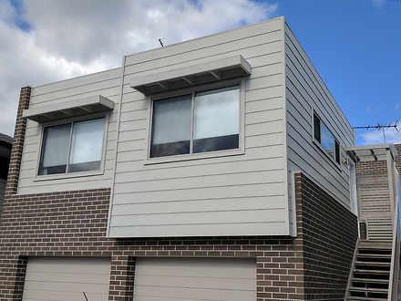 127B Glenmore Ridge Drive, Glenmore Park 2745, NSW Apartment Photo