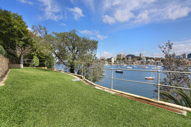 5/133 Kurraba Road, Neutral Bay 2089, NSW Apartment Photo