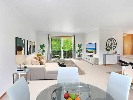 7 Greendale Avenue, Frenchs Forest 2086, NSW Duplex_semi Photo
