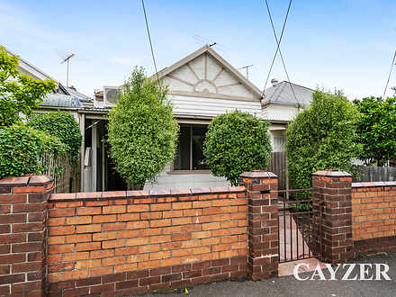 160 Nott Street, Port Melbourne 3207, VIC House Photo