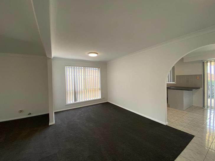 13A Olwen Place, Quakers Hill 2763, NSW Duplex_semi Photo