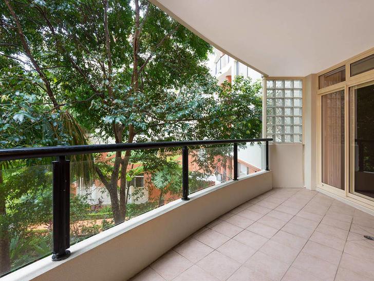 19/54-56 Christie Street, St Leonards 2065, NSW Apartment Photo