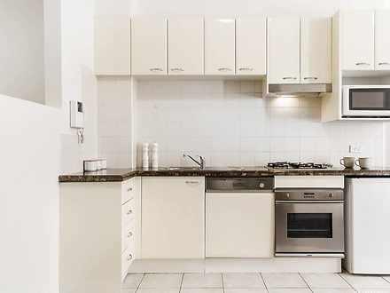 9d0be0b98fa356ac2f992bbd kitchen  28new 29 1602195640 thumbnail