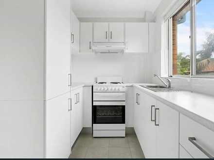 321a59a0f6b8e37a522e246b kitchen  28002 29 1602195662 thumbnail