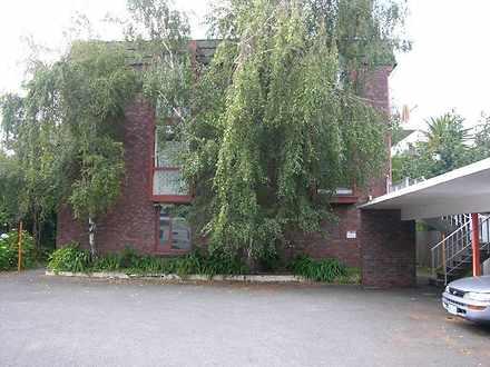 4/8 Margaret Street, Sandy Bay 7005, TAS Apartment Photo