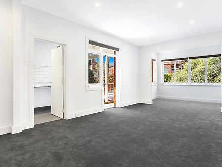 3/206A Victoria Road, Bellevue Hill 2023, NSW Apartment Photo