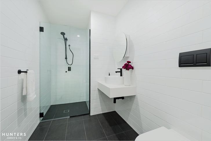 9/127 Pennant Street, North Parramatta 2151, NSW Apartment Photo