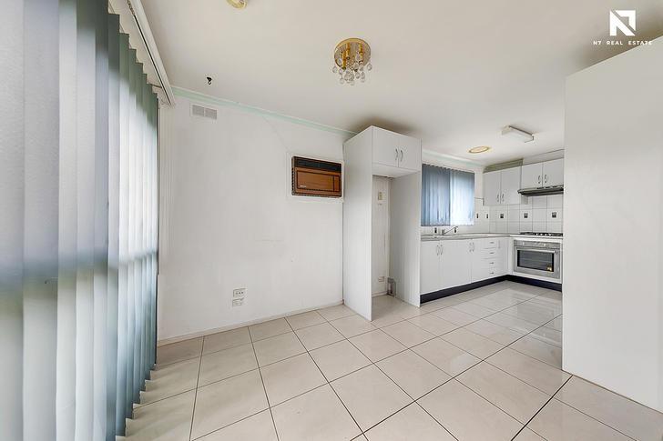 37 Stevenage Crescent, Albanvale 3021, VIC House Photo