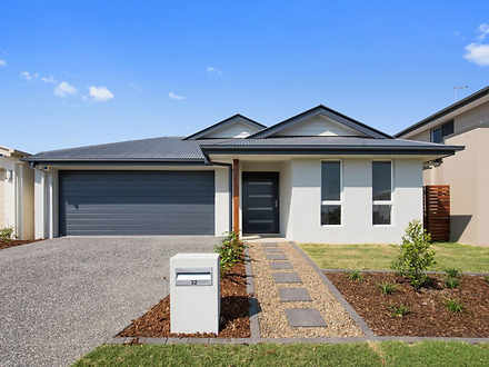 32 Affinity Way, Thornlands 4164, QLD House Photo