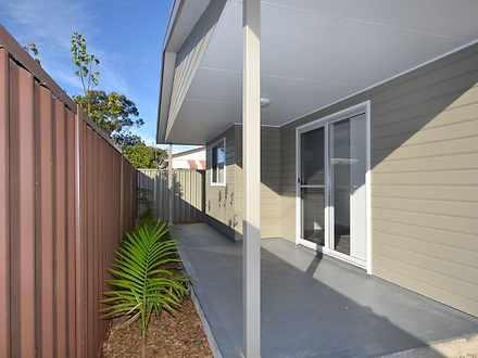 13A Lens Avenue, Umina Beach 2257, NSW House Photo