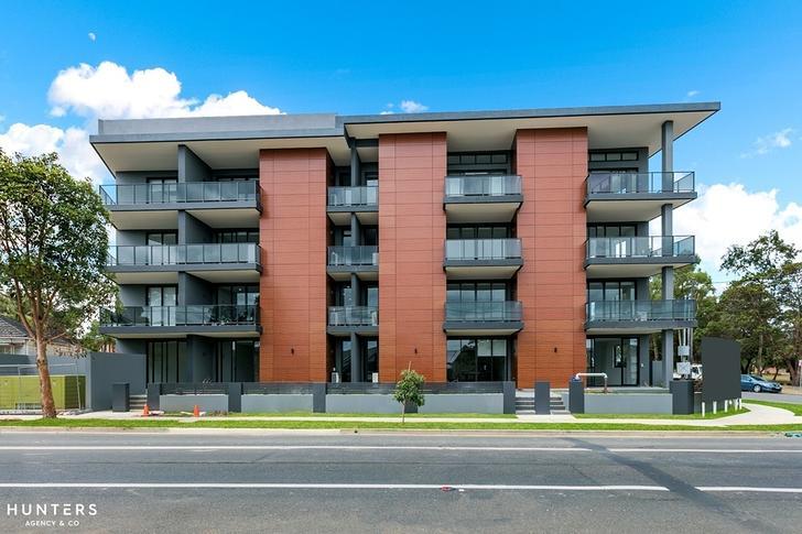 110/127 Pennant Street, North Parramatta 2151, NSW Apartment Photo