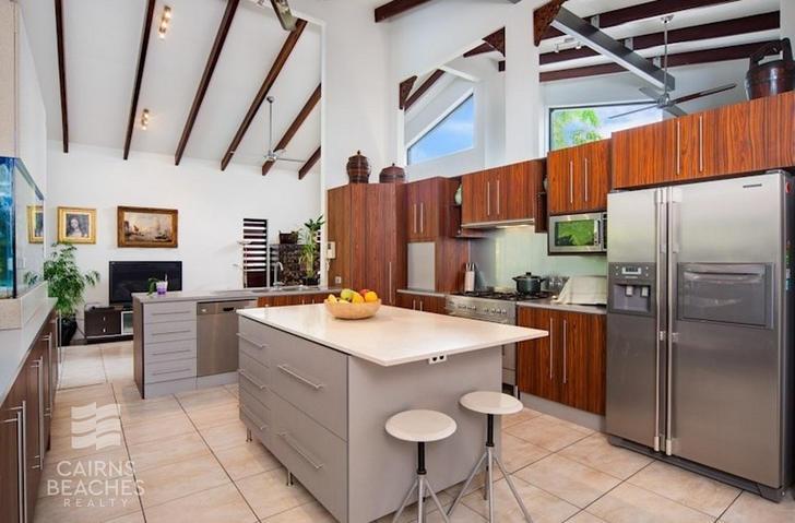 84 Cedar Road, Palm Cove 4879, QLD House Photo