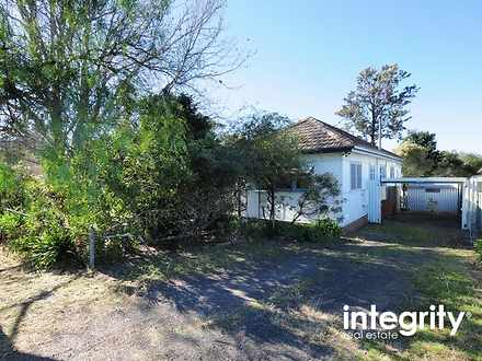 68 Wallace Street, Nowra 2541, NSW House Photo