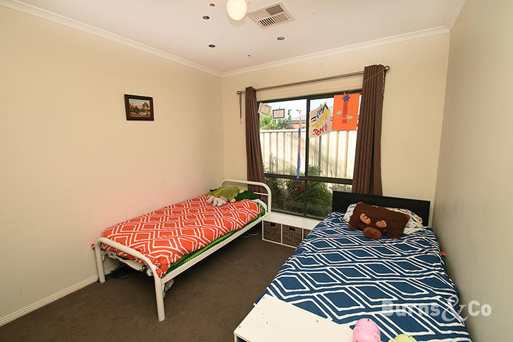 10 Tasman Court, Mildura 3500, VIC House Photo