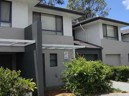 1 Jefferson Court, Upper Coomera 4209, QLD Townhouse Photo