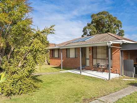 58 Lambert Street, Wingham 2429, NSW House Photo