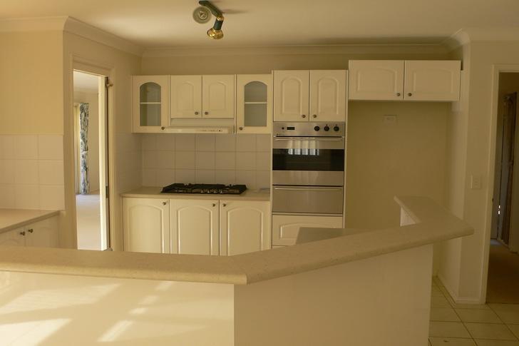 33 Windarra Place, Castle Hill 2154, NSW House Photo