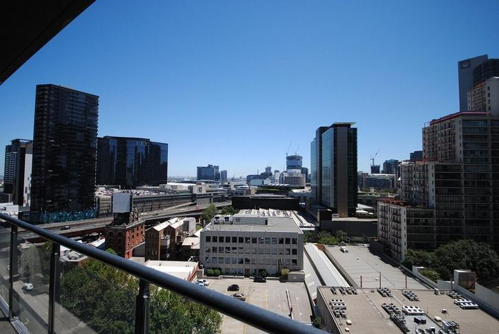 131/183 City Road, Southbank 3006, VIC Apartment Photo