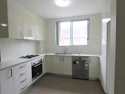 4/19-21 Noble Street, Allawah 2218, NSW Apartment Photo