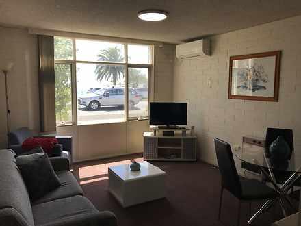 5/62-64 Western Beach Road, Geelong 3220, VIC Unit Photo
