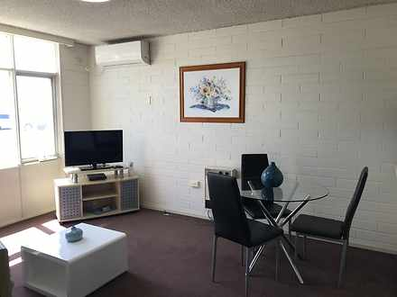 5/62-64 Western Beach Road, Geelong 3220, VIC Unit Photo