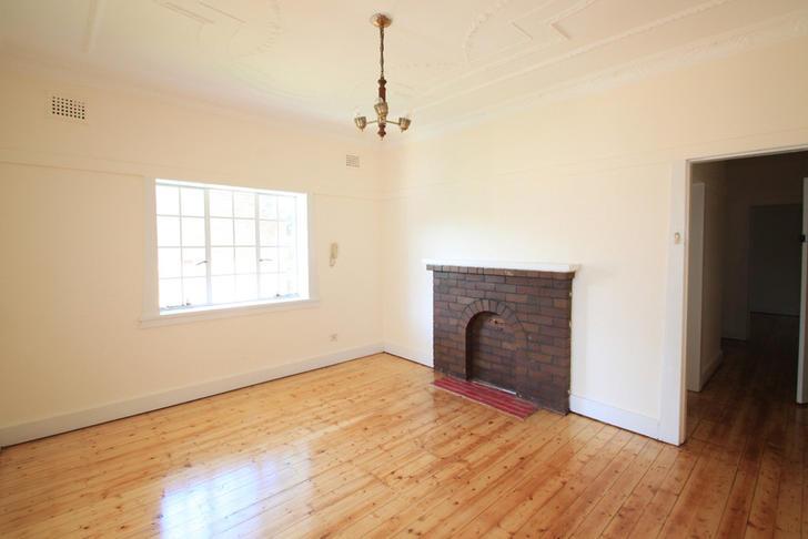 5/66 Ewart Street, Marrickville 2204, NSW Apartment Photo