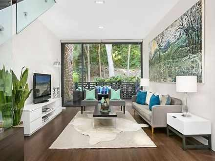 18B Harris Street, Paddington 2021, NSW House Photo