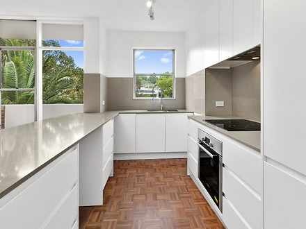 37/204-232 Jersey Road, Paddington 2021, NSW Apartment Photo