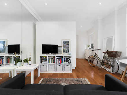 707/13-15 Bayswater Road, Potts Point 2011, NSW Apartment Photo